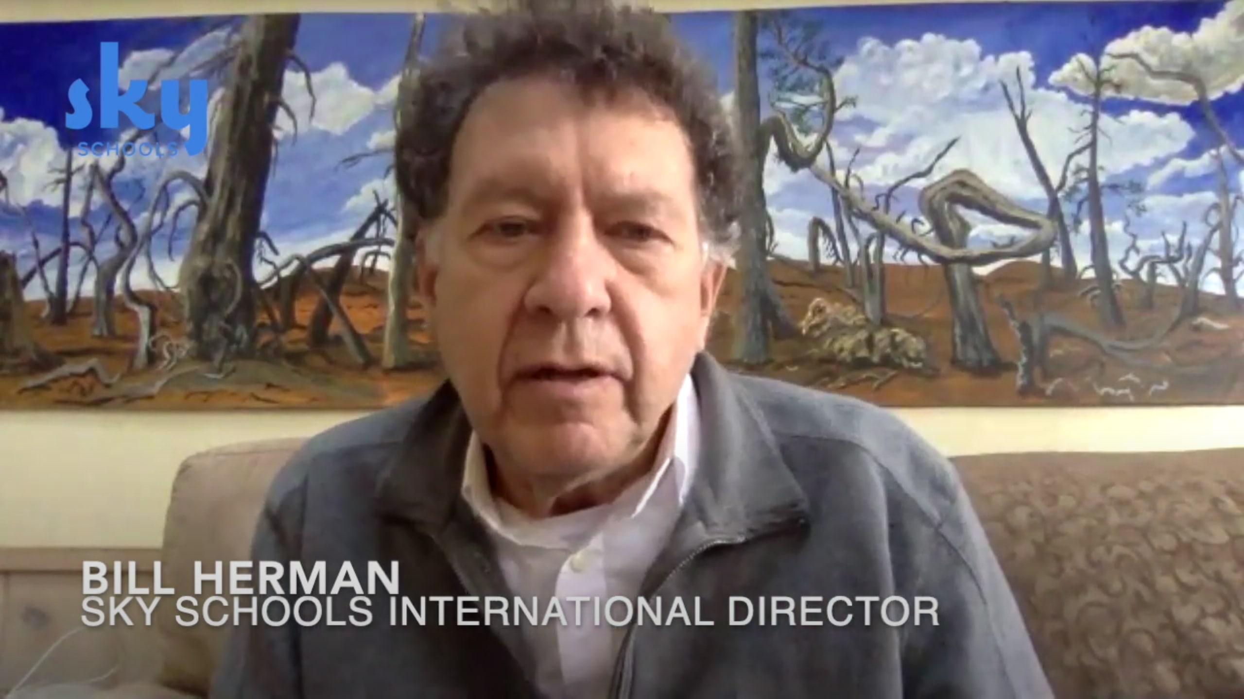 bill-herman-video-thumb-min