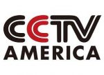 CCTVAmerica