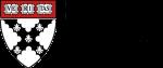 Harvard_Business_Review_Logo-min