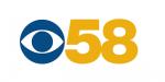 cbs58