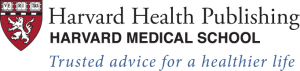 logo-harvard_health-full-v2-@2x