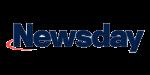 newsday-logo-transparent